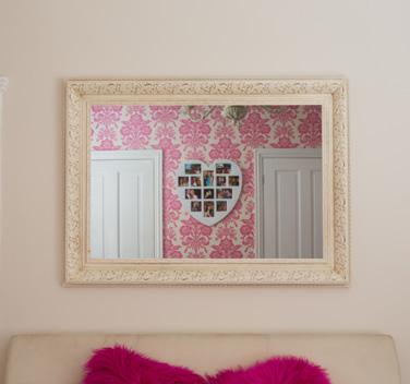 Female-Bedroon-the-best-decorator