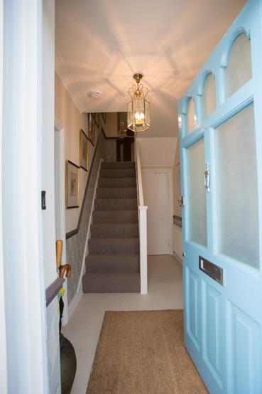 Open-front-door-the-best-decorator